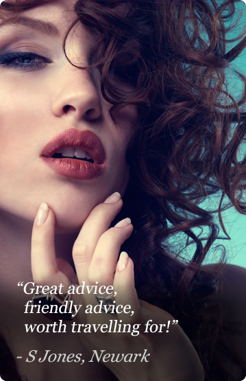 stones-hair-and-beauty-quote-banner-2