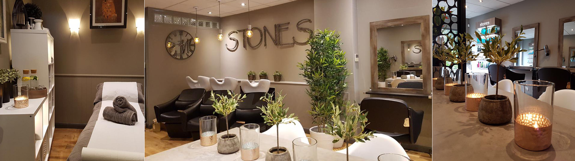 stones-hair-and-beauty-salon-in-quorn